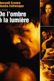 background picture for movie Esperanca