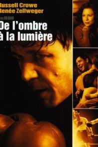 Affiche du film : Esperanca