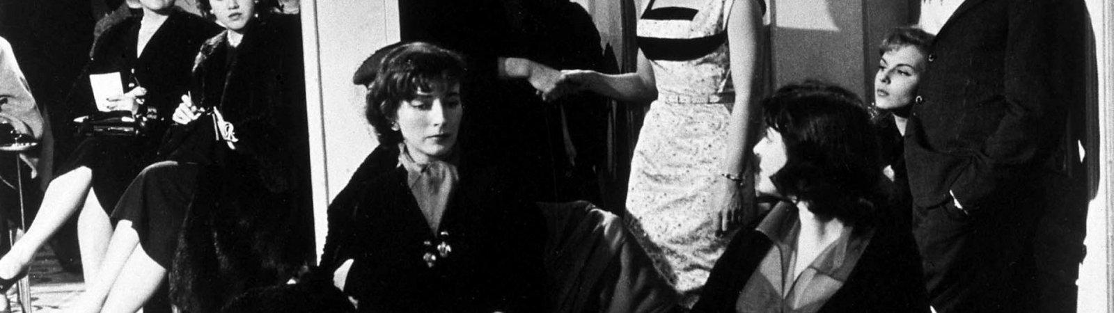 Photo du film : Femmes entre elles