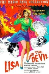 Affiche du film : La maison de l'exorcisme