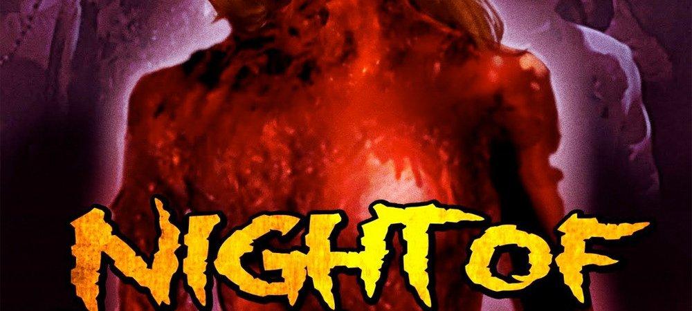 Photo du film : La nuit de la mort