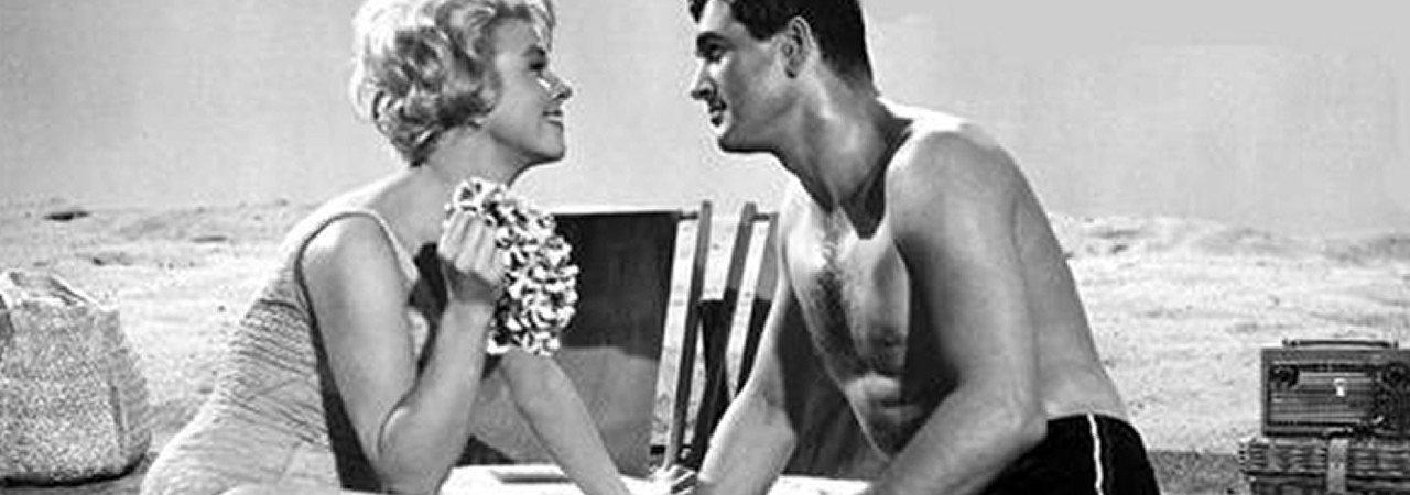 Photo du film : Un pyjama pour deux