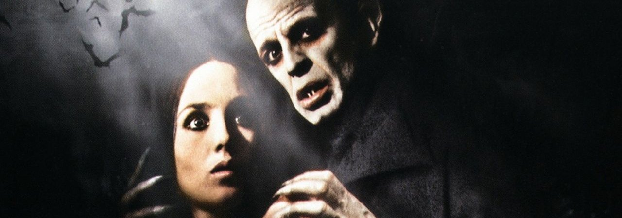 Photo du film : Nosferatu fantome de la nuit