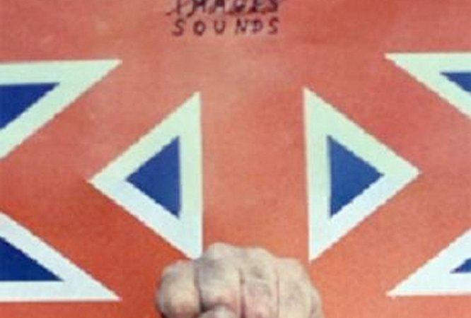 Photo du film : British sounds
