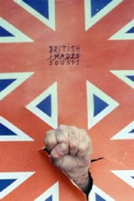Affiche du film : British sounds