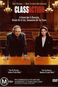 Affiche du film : Class action