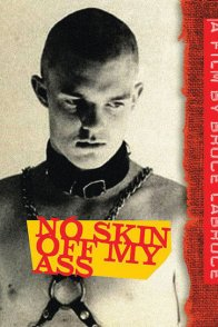 Affiche du film : No skin off my ass