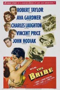 Affiche du film : L'ile au complot