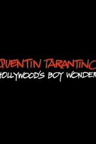 Affiche du film : Wonder boy