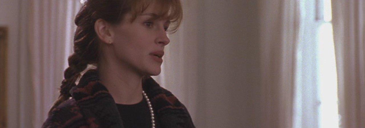 Photo du film : Amour et mensonges