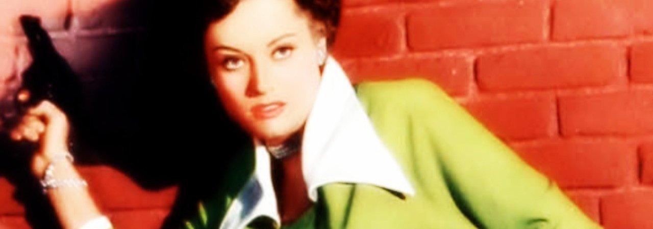 Photo du film : Undercover girl