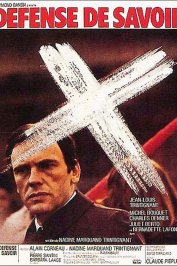 background picture for movie Défense de savoir