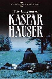 background picture for movie L'énigme de Kaspar Hauser