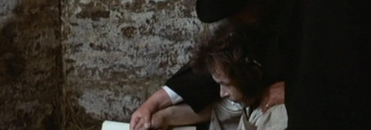 Photo du film : L'énigme de Kaspar Hauser