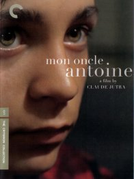 Photo dernier film Jean Duceppe