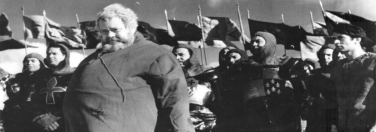Photo dernier film Margaret Rutherford
