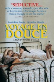 background picture for movie Le voyage en douce