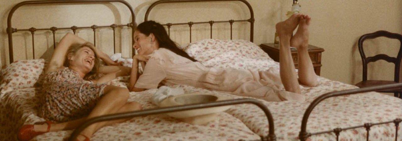 Photo du film : Le voyage en douce