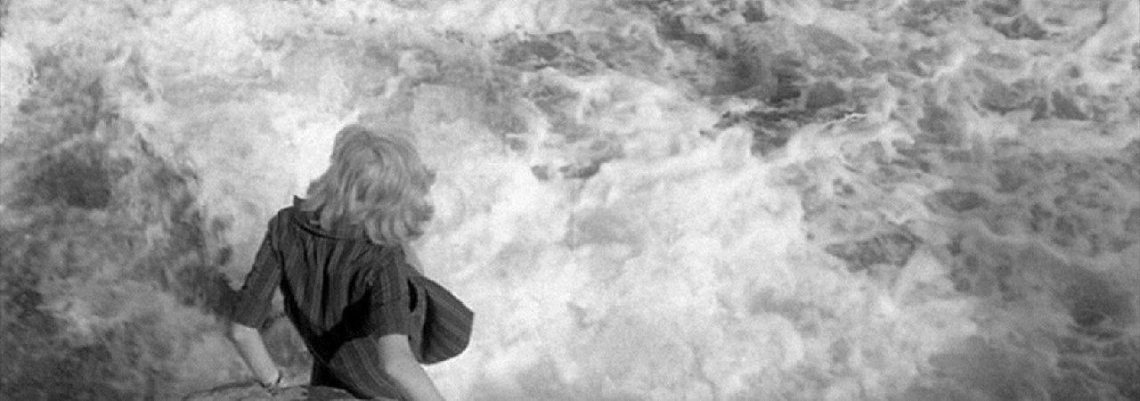 Photo du film : L'avventura