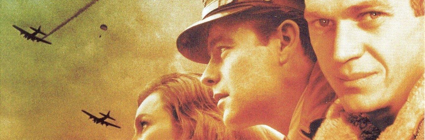 Photo du film : L'homme qui aimait la guerre