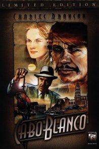 Affiche du film : Cabo blanco