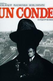 background picture for movie Un conde
