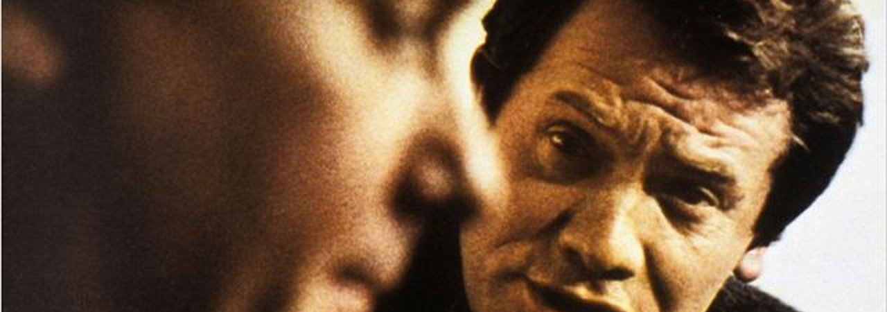 Photo du film : Un conde