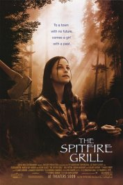 background picture for movie The spitfire grill