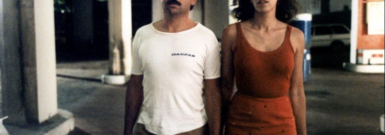 Photo du film : Le quart d'heure Américain