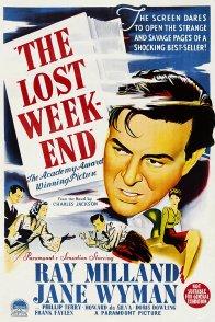 Affiche du film : Le poison