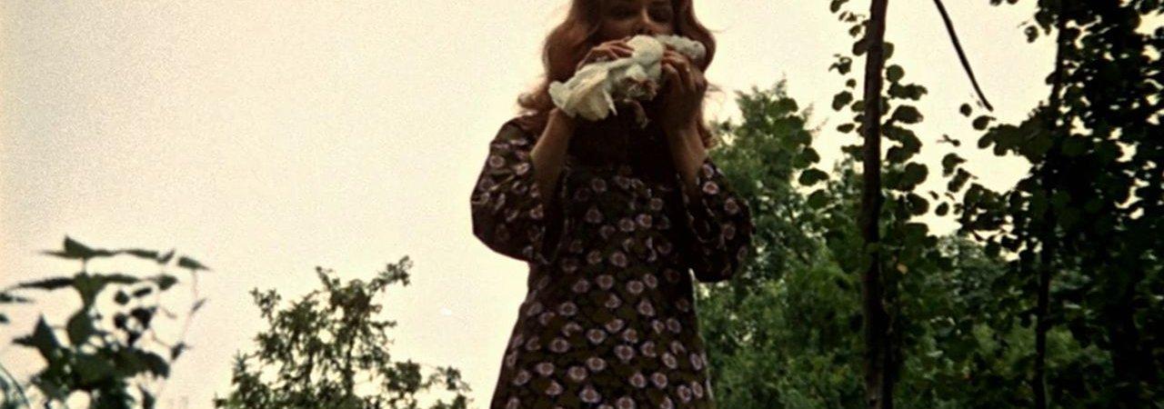 Photo du film : Le frisson des vampires