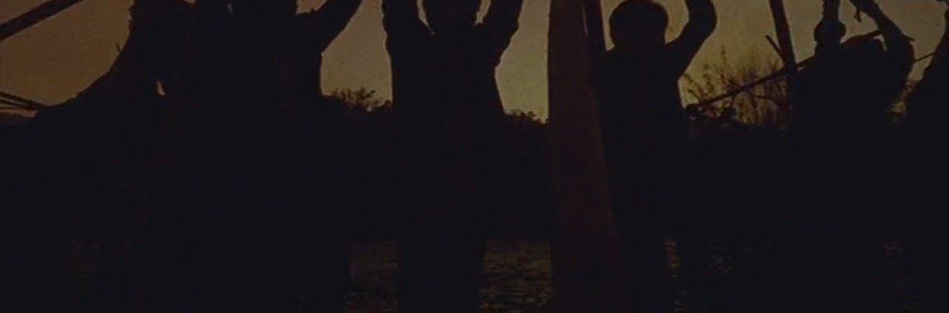 Photo du film : Une Balle dans la tete