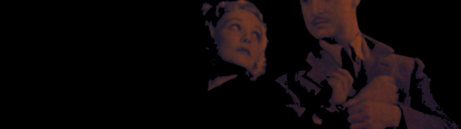 Photo dernier film Madeleine Carroll