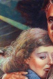 background picture for movie La voleuse