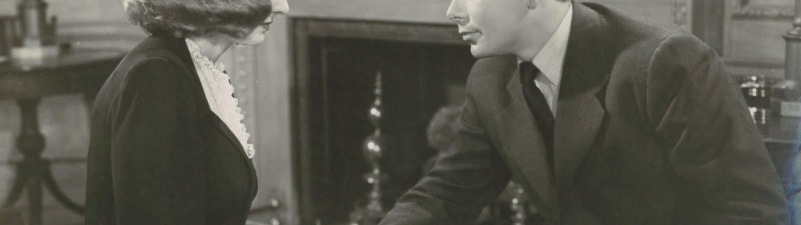 Photo du film : La voleuse