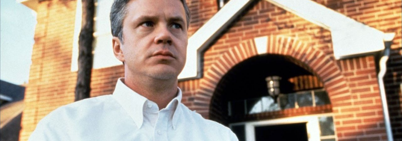 Photo du film : Arlington road