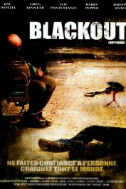 background picture for movie Blackout
