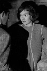 Affiche du film : Johnny belinda