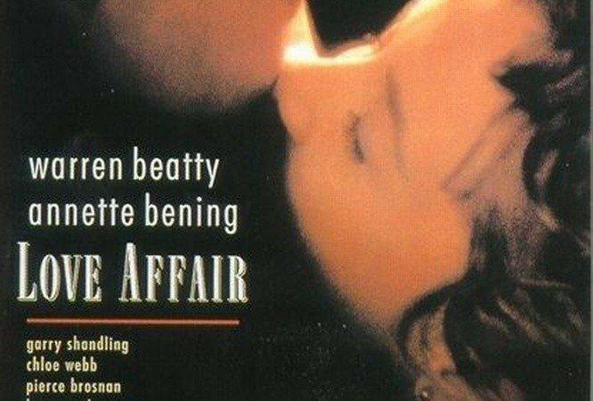 Photo du film : Love affair