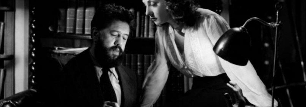 Photo dernier film Viviane Romance