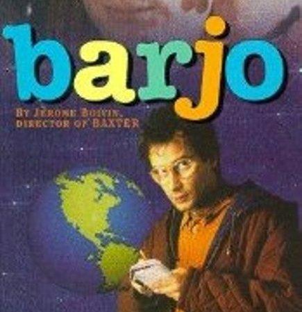 Photo du film : Confessions d'un barjo