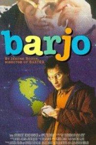 Affiche du film : Confessions d'un barjo