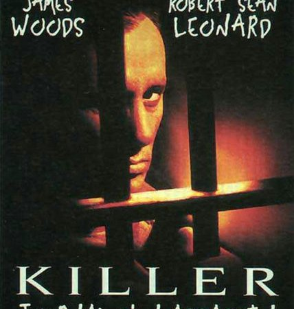Photo du film : Killer, journal d'un assassin