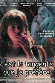 background picture for movie C'est la tangente que je préfère