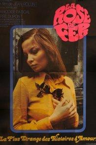 Affiche du film : La rose de fer