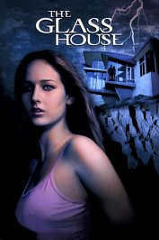 background picture for movie The glass house