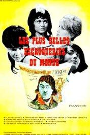 background picture for movie Les plus belles escroqueries du monde