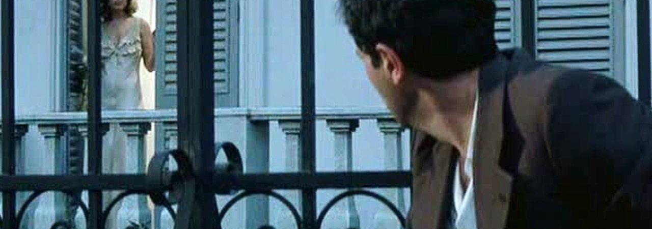 Photo du film : Une femme à sa fenêtre