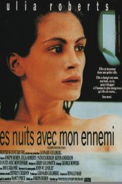 background picture for movie Les nuits avec mon ennemi