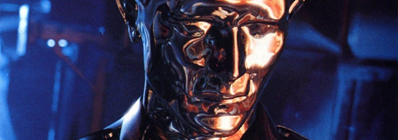 Photo du film : Terminator 2 (le jugement dernier)